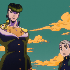 Koichi with <a href=