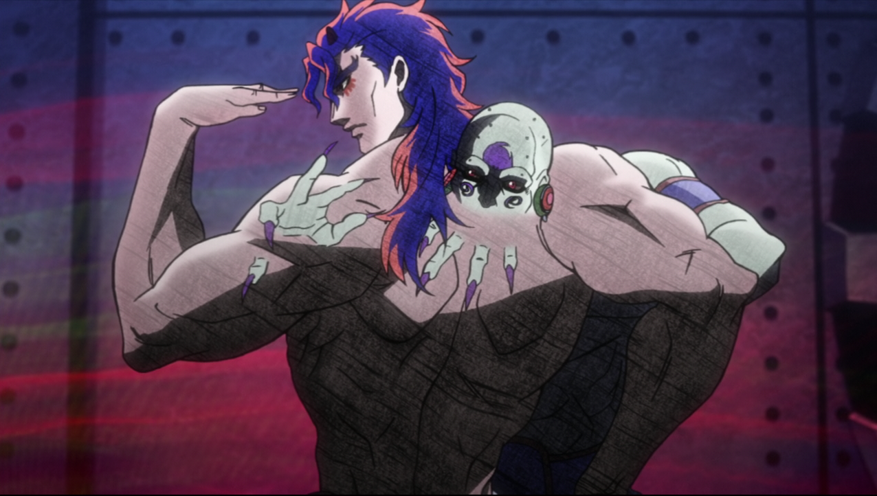 http://vignette3.wikia.nocookie.net/jjba/images/7/7d/San_Tan_Abs.png/revision/latest?cb=20131203182646