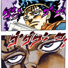Boingo determined to get revenge for his brother
