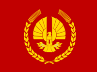 Bandeira-de-Panem.png