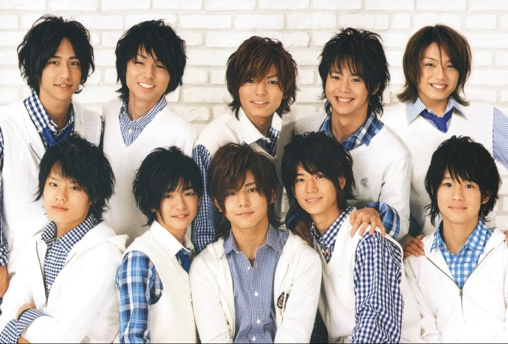 http://vignette3.wikia.nocookie.net/johnnyassociates/images/5/55/Hey_Say_JUMP_2009.jpg/revision/latest?cb=20110921220608