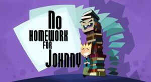 Johnny no homework-page0001