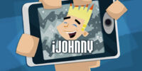 IJohnny