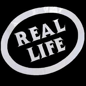 Image result for real life