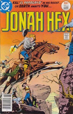 File:Jonah Hex v.1 02.jpg