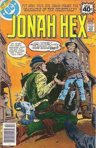 File:Jonah Hex v.1 23.jpg