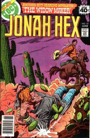 File:Jonah Hex v.1 25.jpg