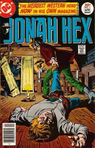File:Jonah Hex v.1 01.jpg