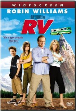 RV page photo