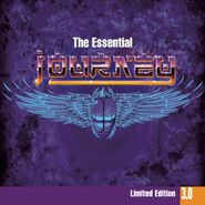 The Essential Journey Limited Edition