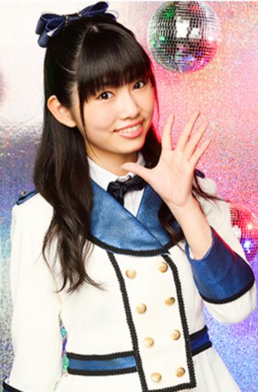super girls kidoguchi sakurako ile ilgili görsel sonucu