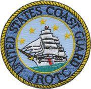 Coastguardjrotc