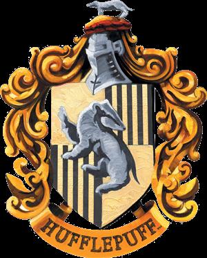 Hufflepuff   Potter Wiki   Fandom powered by Wikia