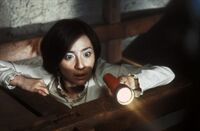 Ju-on-the-grudge-2003-03-g
