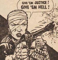 McGruder give em hell