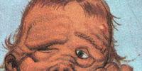 Otto Sump