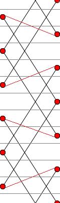 55-1 ladder