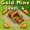 Gold mine 4