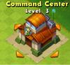 Command Center 3