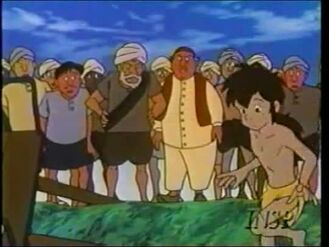 Jungle-Book-Shounen-Mowgli-Episode-35-English-Dubbed