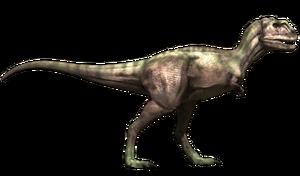 majungasaurus jurassic fight club fandom powered by wikia
