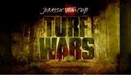 Turfwars1 jurassic fight club