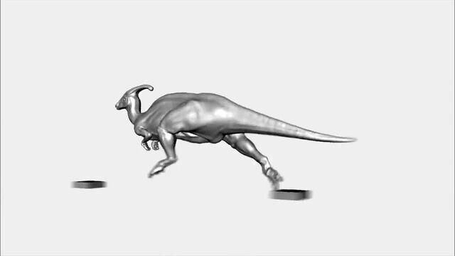 File:Parasaurolophus (96).jpg