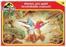 VelociraptorDIeCastCard.jpg