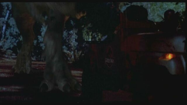 File:JurassicPark-RexCloseChase2.JPG