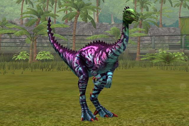 File:Unaysaurus (27).jpg