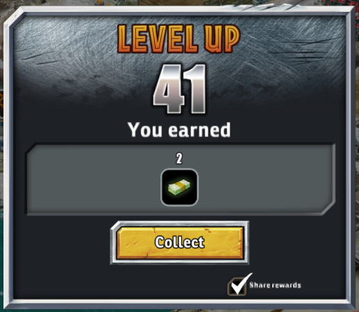 File:Level 41.png