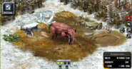 Playbelodon level25
