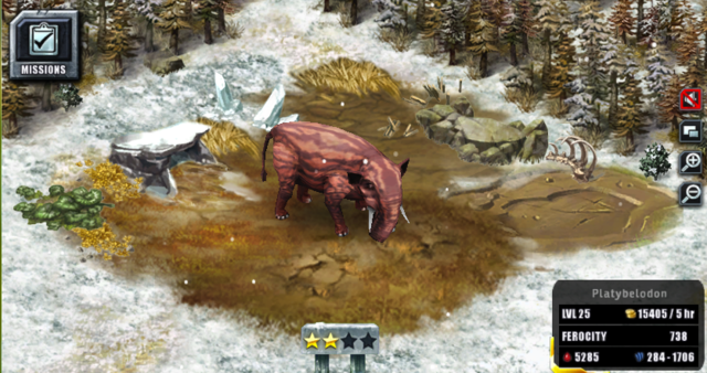 File:Playbelodon level25.png
