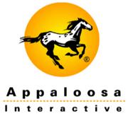 300px-AppaloosaInteractive logo