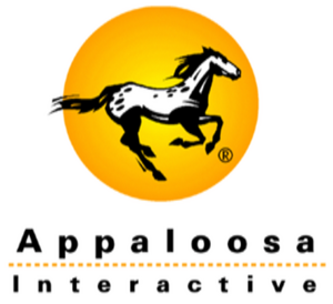 File:300px-AppaloosaInteractive logo.png