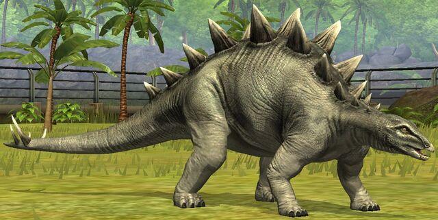 File:Tuojiangosaurus lvl 10.jpg