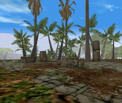 Aztec ruins2