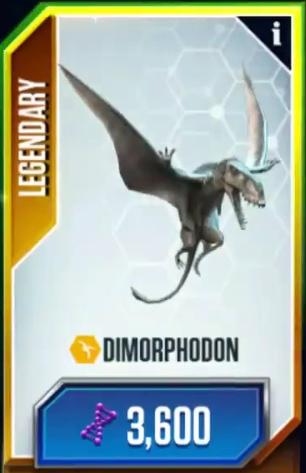 File:DimorphodonJWTG.png