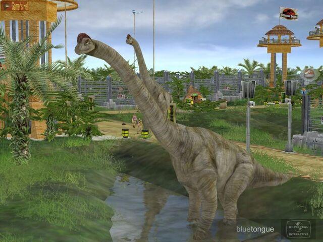 File:Jurassic-park-operation-genesis.jpg