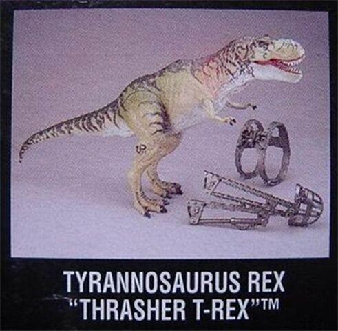 File:ThrasherT-Rexcatshot.jpg