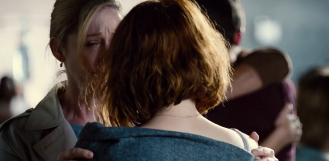 File:Claire and Karen.png