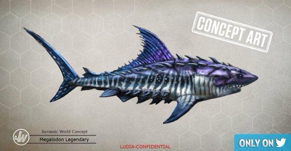 File:Megalodon (29).jpg