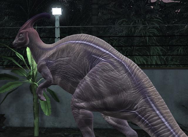 File:Parasaur6.png