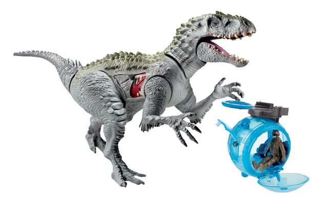 File:Jurassic-world-vehicle-battle-packs-gyro.jpg