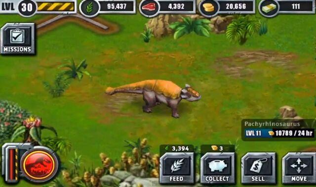 File:Ankylosaurus JPbuilder.jpg