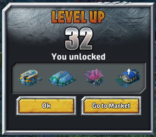 File:Level32 unlocks aqua.png