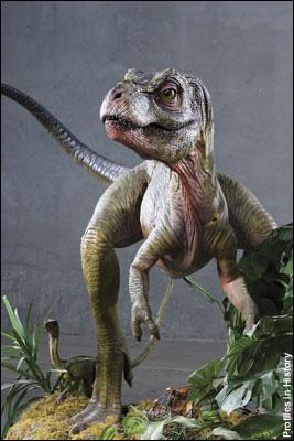 File:Baby rex.jpg