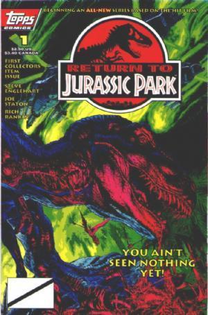 File:Return to jurassic park.jpg