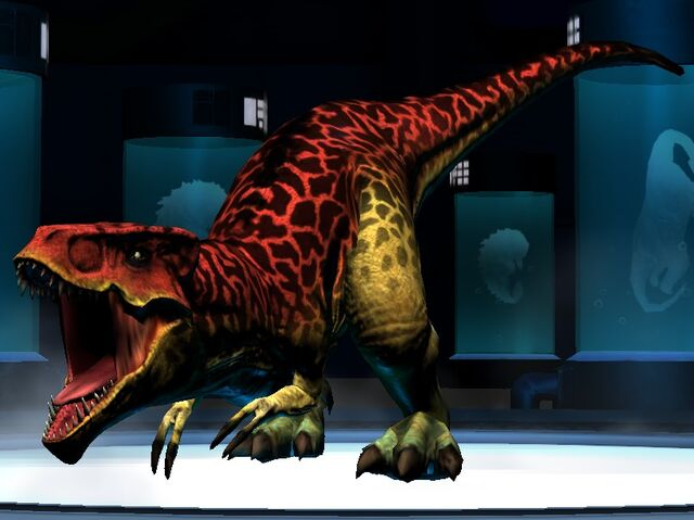 File:Allosaurus lvl. 30.jpeg