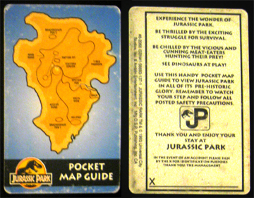 File:JP-WalletCard3.jpg